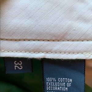 Polo by Ralph Lauren Shorts - Polo Ralph Lauren Shorts NWT 32 waist Men
